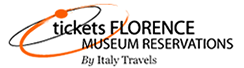 ticketsflorence.com