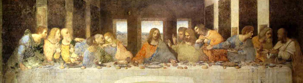 Discovering_Leonardos_Last_Supper.jpg